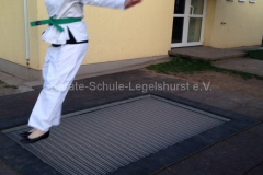training_25528759575_o